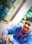 Raj, 35 лет, Baranagar