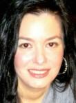 Sandra, 26  , Ashgabat