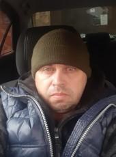 Oleg, 41, Russia, Kazan