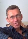 Sergey, 62, Simferopol