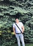 vitya , 20  , Odessa