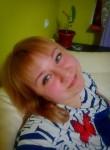 Yuliya, 27, Kirov (Kirov)