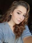 Valeriya, 18  , Krasnodar