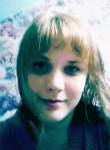 Ulyana, 24  , Zaslawye