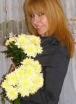 Charmante, 48  , Illichivsk