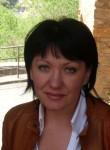 iryna, 50  , Florence