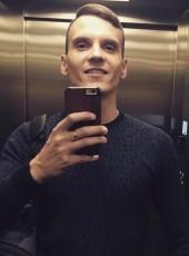Kirill, 33, Russia, Kaluga
