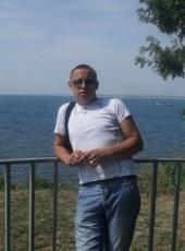Ramzes, 42, Russia, Mozhaysk