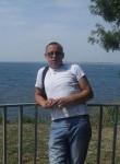 Ramzes, 41  , Mozhaysk