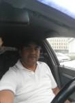 Khamid, 39  , Warsaw