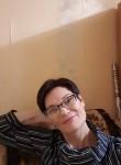 Nata, 56  , Moscow