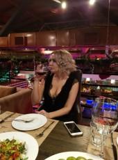 Mila, 38, Russia, Omsk