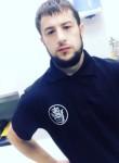 Mustafa, 30  , Moscow