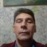 Sergey Yatsenko, 53  , Mariupol