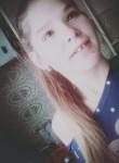 Violetta, 20  , Berezovyy