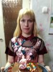 Natasha, 30  , Velikiy Ustyug