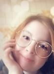 екатерина, 22 года, Краснодар
