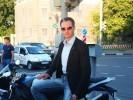 Aleksey Aksenov, 44 - Just Me Photography 3