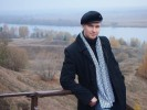 Aleksey Aksenov, 44 - Just Me Photography 4