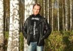 Aleksey Aksenov, 44 - Just Me Photography 7