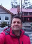 Safak, 39  , Uddevalla