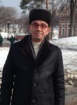 Viktor, 67, Moscow