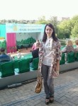 Svetlana, 25, Trubchevsk