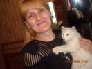 mariya, 54 - Just Me май 2010