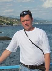 gennadiy, 52, Russia, Saint Petersburg