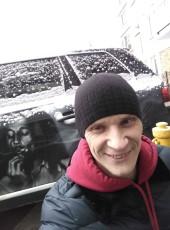 Artyem , 37, Russia, Krasnogorsk