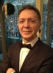 Mikhail, 59  , Nizhniy Novgorod