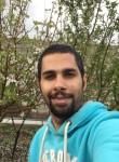 saeed, 30  , Tabriz