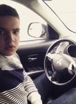 Dima, 23  , Popasna