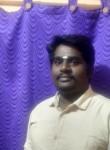 Vivek, 29  , Ooty