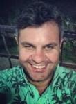 Mojito, 36  , Cockburn Town