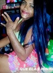 Jessica, 24, Embu