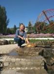 Valentina, 32  , Rovenki