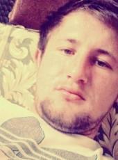 Мухаммад, 23, Россия, Махачкала