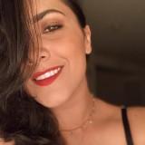 Sandra, 36  , Frankfurt (Oder)
