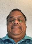 Richardlopez , 51  , Woodland Hills
