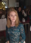 Evgeniya, 34, Moscow