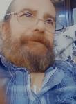 ابو الليل, 51  , Antalya