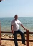 ilgar mammadov, 48  , Gomel
