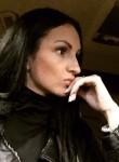 Татьяна, 26 лет, Москва