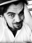 Giuseppe, 54  , Fiano Romano