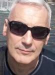Zoran, 45, Moscow