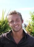 Matti, 34  , Bagnolet