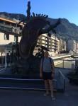 Sergey, 29  , Andorra la Vella