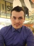 Lev, 32, Kharkiv