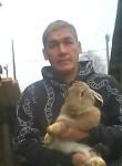 Sergey , 38  , Totma